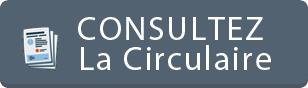 La Circulaire En Ligne De Meubles Marchand