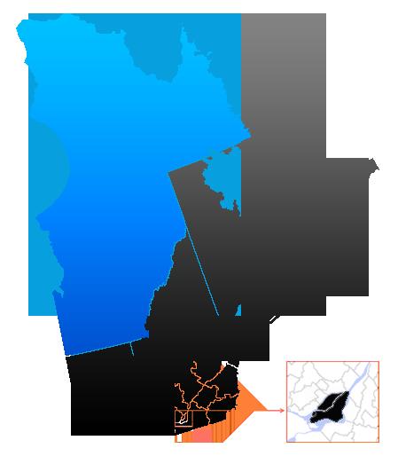Nord-Du-Québec