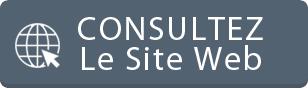 Site Web De Tigre Géant