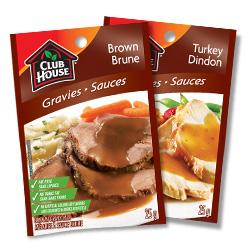 Coupon Rabais A Imprimer Gratuit Club House De 1$ Sur Walmart
