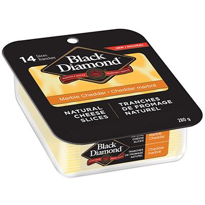 Coupon Rabais Black Diamondâ Imprimable De 1$ Sur Utilisource