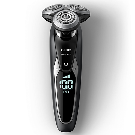 Coupon Rabais Philips Shavers Gratuit A Imprimer De 20$ Utilisource
