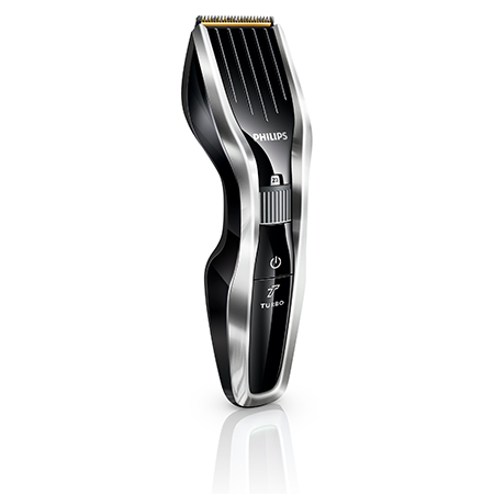 Coupon Rabais Utilisource A Imprimer De 5$ Sur Philips Hair Clipper