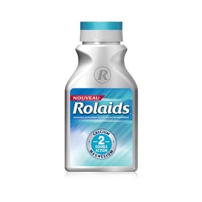 Maxi: Coupon Rabais Rolaids A Imprimer De 1$
