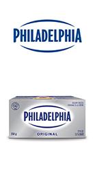 Obtenez Le Coupon Rabais A Imprimer Gratuit Brique Philadelphia De 1$