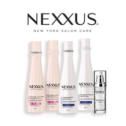 Obtenez Le Coupon Rabais A Imprimer Sur Nexxus De 4$