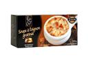 Coupon Rabais CouponClick Imprimable De 1$ Sur Soupe à L'oignon Gratinée