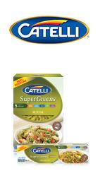 Coupon Rabais A Imprimer Gratuit Catelli Supergreens De 1$