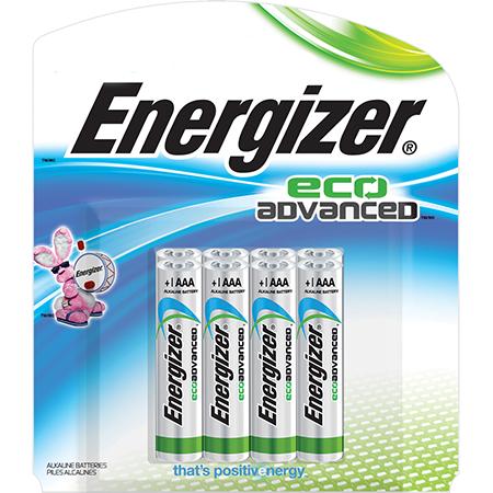 Coupon Rabais Utilisource Imprimable De 3$ Sur Energizerâ