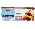 Nouveau Coupon Rabais A Imprimer Sur Yogourt Irresistibles De 1$