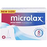 Nouveau Coupon Rabais Microlax A Imprimer De 2$