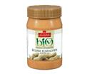 Obtenez Le Coupon Rabais Beurre D'arachide Irresistibles Bio Imprimable De 1$