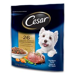 Obtenez Le Coupon Rabais Cesar A Imprimer De 5$