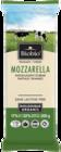 Profitez D'Une Remise Postale Fromage Mozzarella Biobio De 1$ Sur Zweet