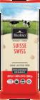 Profitez D'Une Remise Postale Fromage Suisse Biobio Canada De 1$ Sur Zweet