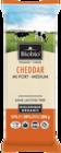 Remise Postale Fromage Cheddar Biobio De 1$