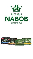 WebSaver: Coupon Rabais Imprimable Sur Nabob De 1$