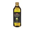 Nouveau Coupon Rabais Imprimable Sur Huile D'olive Extra Vierge Irresistibles De 1$