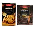 Obtenez Le Coupon Rabais Biscuits Irresistibles Imprimable De 1$