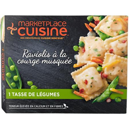Coupon Rabais A Imprimer Pour Économisez 1$ Sur Marketplace Cuisine