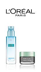 Coupon Rabais A Imprimer Sur L'oréal Paris De 7$ Sur WebSaver