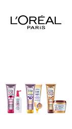 Nouveau Coupon Rabais Imprimable Sur L'oréal Paris Ever De 5$