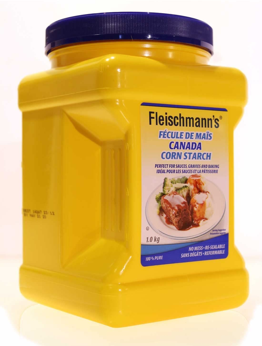 Coupon Rabais A Imprimer Sur Fleischmann's De 1$ Sur Save