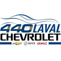 440 Chevrolet Laval : Site Web, Localisateur Des Adresses Et Heures D'Ouverture