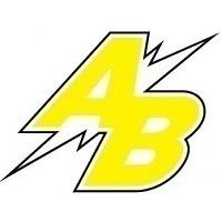 A.B. Électrique - Promotions & Rabais pour Électricien