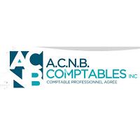 A.C.N.B. Comptables Inc. - Promotions & Rabais pour Comptables