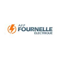 A.F.P. Fournelle Électrique - Promotions & Rabais pour Électricien
