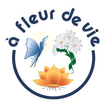 À Fleur De Vie - Promotions & Rabais pour Vitamines Et Produits Naturels