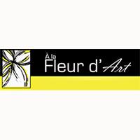 À La Fleur D'Art : Site Web, Localisateur Des Adresses Et Heures D'Ouverture