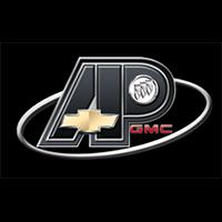 A.P. Chevrolet Buick GMC - Promotions & Rabais - Automobile & Véhicules à Gaspésie–Îles-de-la-Madeleine