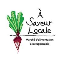 À Saveur Locale - Promotions & Rabais pour Aliments Biologiques