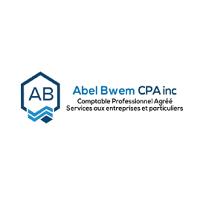 Abel Bwem CPA - Promotions & Rabais pour Comptables