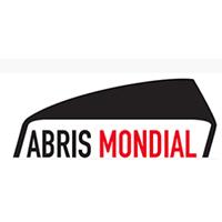 Abris Mondial : Site Web, Localisateur Des Adresses Et Heures D'Ouverture