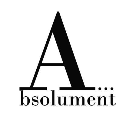 Absolument… - Promotions & Rabais pour Épicerie Fine