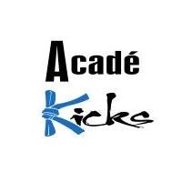Acadékicks - Promotions & Rabais pour Arts Martiaux
