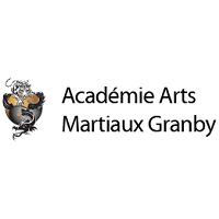 Académie Arts Martiaux Granby - Promotions & Rabais pour Arts Martiaux