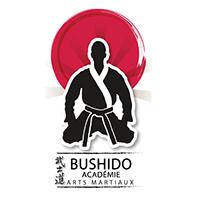 Académie Bushido - Promotions & Rabais pour Arts Martiaux