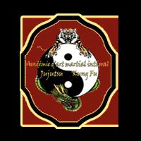 Académie D'Art Martial Intégral Shorinjujutsu - Promotions & Rabais pour Arts Martiaux