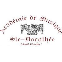 Académie De Musique Ste-Dorothée - Promotions & Rabais - Éducation & Loisirs