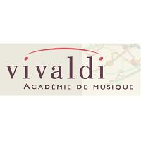 Académie De Musique Vivaldi - Promotions & Rabais - Éducation & Loisirs
