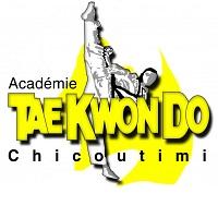 Académie De Taekwondo Olympique De Chicoutimi - Promotions & Rabais pour Arts Martiaux