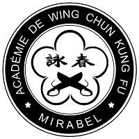 Académie De Wing Chun Kung Fu De Mirabel - Promotions & Rabais pour Arts Martiaux