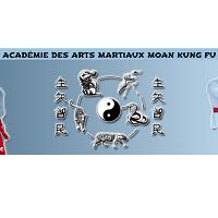 Académie Des Arts Martiaux Moan Kung Fu - Promotions & Rabais pour Arts Martiaux