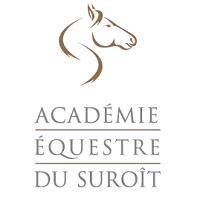 Académie Équestre Du Suroît - Promotions & Rabais pour Écurie