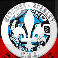 Académie Warriors Mma - Promotions & Rabais pour Arts Martiaux