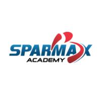 Academy Sparmax - Promotions & Rabais pour Arts Martiaux